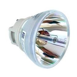 Lampa do BENQ W1720 - oryginalna lampa bez modułu