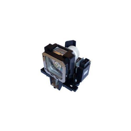 Lampy do projektorów, Lampa do JVC DLA-RS56U - oryginalna lampa z modułem