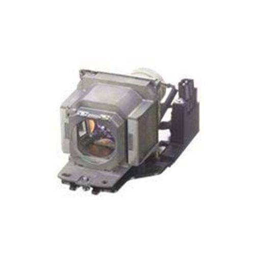 Lampy do projektorów, Sony LMP D213