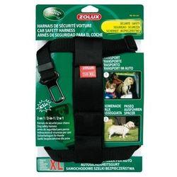 Zolux Szelki bezpieczeństwa dla psów rozmiar XL [403335]