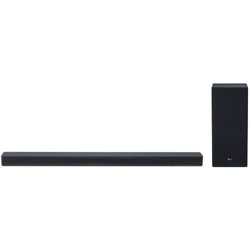 Soundbary, LG SK6F