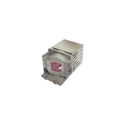 Lampy do projektorów, Lampa do OPTOMA DX550 - kompatybilna lampa z modułem