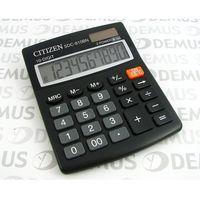 Kalkulatory, Kalkulator CITIZEN SDC-810BN