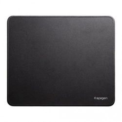 Podkładka Spigen A100 Mouse Pad Black