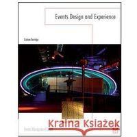 Biblioteka biznesu, Events Design & Experience
