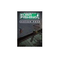Euro Fishing Season Pass (PC)
