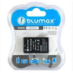 Blumax EN-EL20