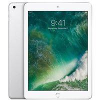 Tablety, Apple iPad Wi-Fi 32GB