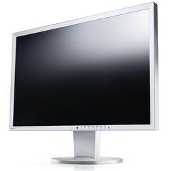 LCD Eizo EV2216WFS3