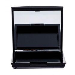 Artdeco Beauty Box Quadrat pudełko do uzupełnienia 1 szt dla kobiet