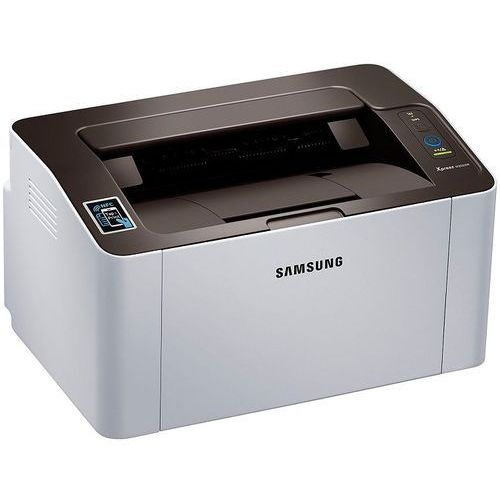 Drukarki laserowe, Samsung SL-M2026