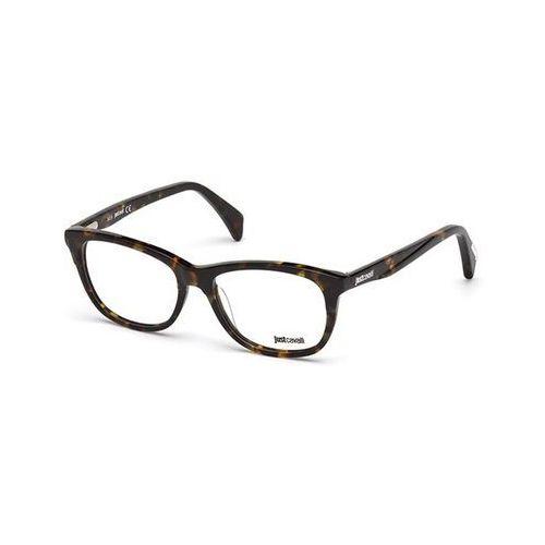 Okulary korekcyjne, Okulary Korekcyjne Just Cavalli JC 0749 052