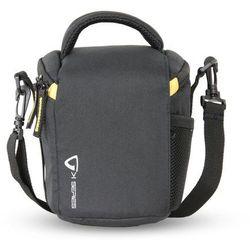 VANGUARD VK-15 torba na lustrzankę