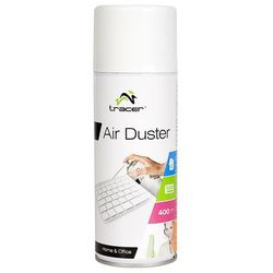 Sprężone powietrze TRACER 400 ml