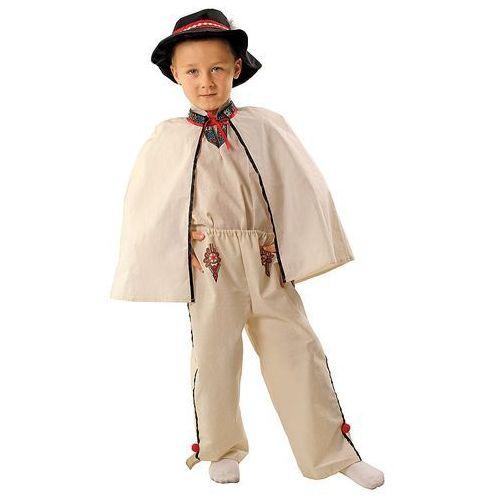 Kostiumy dla dzieci, Strój Góral Lux