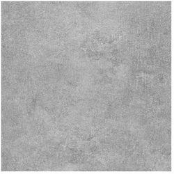 Gres Odys Lapatto Ceramstic 60 x 60 cm ciemnoszary 1,44 m2