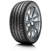 Kormoran Ultra High Performance 255/40 R19 100 Y