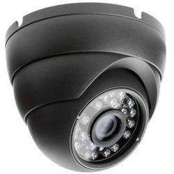 Kamera kopułowa LV-AL25HD 4in1 analogowa AHDH HDCVI HDTVI