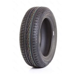 Continental ContiPremiumContact 6 205/55 R16 91 V