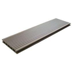 Deska tarasowa kompozytowa Blooma 2,1 x 14,5 x 300 cm chocolate