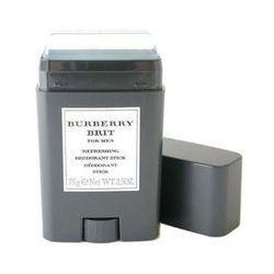 Burberry Brit For Men dezodorant 75 ml dla mężczyzn