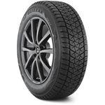 Opony zimowe, Bridgestone Blizzak DM-V2 225/70 R16 103 S