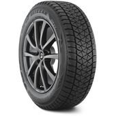 Bridgestone Blizzak DM-V2 225/70 R16 103 S