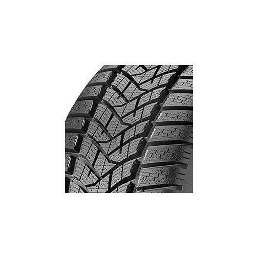 Opony zimowe, Dunlop Winter Sport 5 205/55 R16 91 H