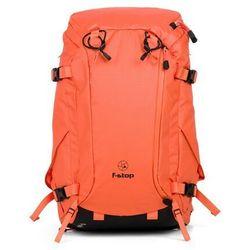 F-STOP Lotus Plecak 32l pomarańczowy