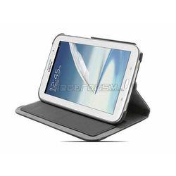 Pokrowiec Samsung Galaxy Note 8.0 N5100 N5110 Obrotowy