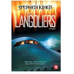 Movie - Langoliers