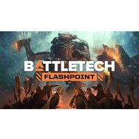 Gry PC, BattleTech (PC)