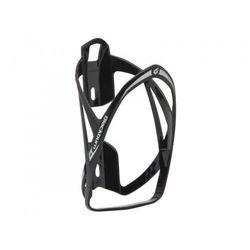 Koszyk na bidon BLACKBURN SLICK plastikowy 23g czarny połysk
