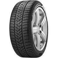 Opony zimowe, Pirelli SottoZero 3 215/55 R18 99 V