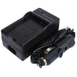 Samsung SLB-1437 ładowarka 230V/12V (gustaf)