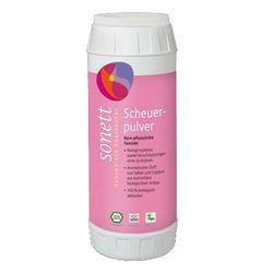 Ekologiczny płyn do prania wełny i jedwabiu neutral /sensitiv