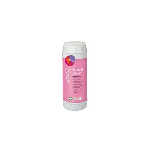 Płyny do prania, Ekologiczny płyn do prania wełny i jedwabiu neutral /sensitiv