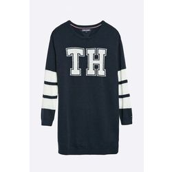 Tommy Hilfiger - Sukienka dziecięca 128-176 cm
