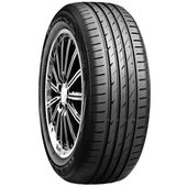 Nexen N Blue HD Plus 165/65 R15 81 T