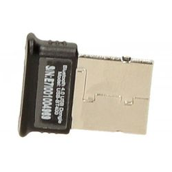 USB-BT400