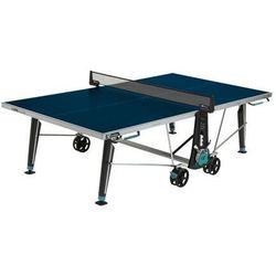 Stół tenisowy Cornilleau 300X Delta Outdoor