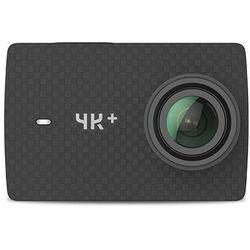 Kamera sportowa YI Action Camera 4K+ Czarny + Obudowa wodoodporna