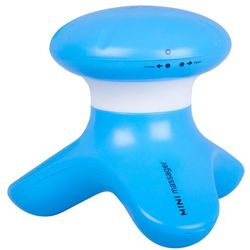 Urządzenie do masażu inSPORTline C27