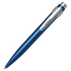 Długopis automatyczny 1mm HERLITZ