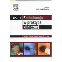 Teksty drugie 6/2012 (opr. miękka)