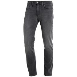 Levi's® 511 SLIM FIT Jeansy Slim Fit berry hill