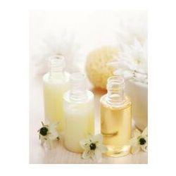 Masaż aromaterapeutyczny – Darłowo