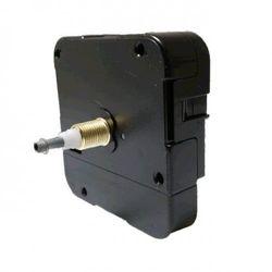 Mechanizm duże wskazówki super cichy długi/12mm