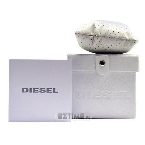 Zegarki męskie, Diesel DZ4283
