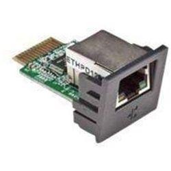 Intermec printserver